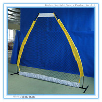 Wholesale price high quality sports net