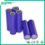 UL CE certificated grade A 18650 lithium li-ion battery for e-bike