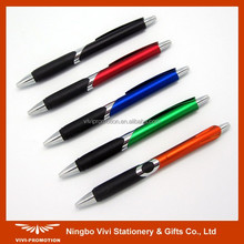 Plastic Personalised Pen for Business Souvenir (VBP230C)