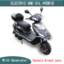 xl 150cc 4 stroke motorcycle with pioneer