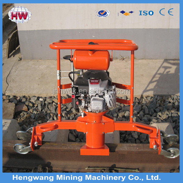 Rail Grinding Equipment/Railway maintenance machine