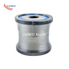 Floor heating system wire,CuNi alloy resistance constantan wire