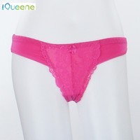 Custom colors panty for lady sex panty