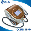 new powerful IPL keywords best portable equipment oxygen therapy hair