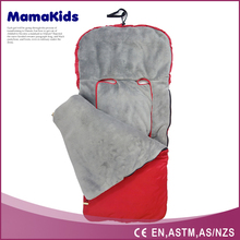 Baby Sleeping Bags Product Type and Infants and Toddlers Age Group baby foot muff baby bags sleeping for stroller