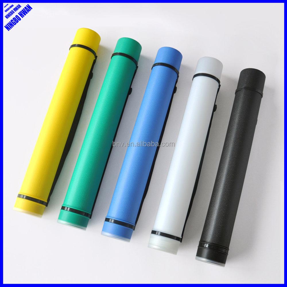 Mm adjustable colorful plastic arrow tubes buy