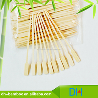 Natural Legoo Selfie Bbq Bamboo Craft Stick Barbecue Bamboo Stick For Decoration Wholesale