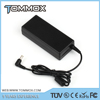 Alibaba Gold Supplier Laptop Adapter 19.5V 3.9 A for SONY 76W Laptop Adapter 6.5*4.4