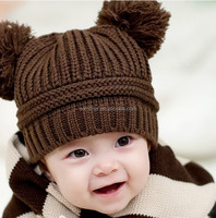 Eco-Friendly hand knitting Super soft yarns The baby is available