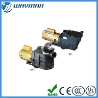 good quality SP water pump
