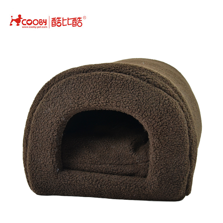 Low moq cheap soft New style hot sale handmade dog house
