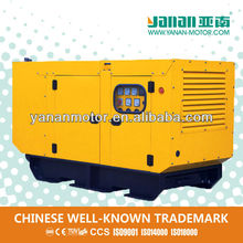 Yanan Silent Type New Product Name Generator