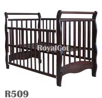 BABY COTS, SWING COTS, CONVERTIBLE COTS, BABY FURNITURE CRIBS,