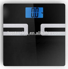 great quality Bluetooth Bathroom Body Scale Weight Watchers Fit Digital LCD Tempered Glass