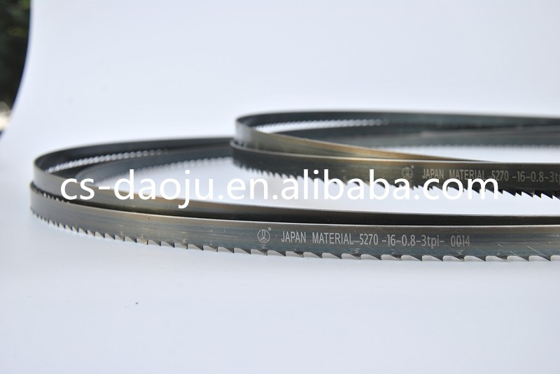 Power Tools Accessories Thin and Narraw Saw Blades for Woodworking