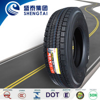 tire factory in china Top Quality and Lower Price Radial Truck Tyre 385/65R22.5 Dealer for Dubai