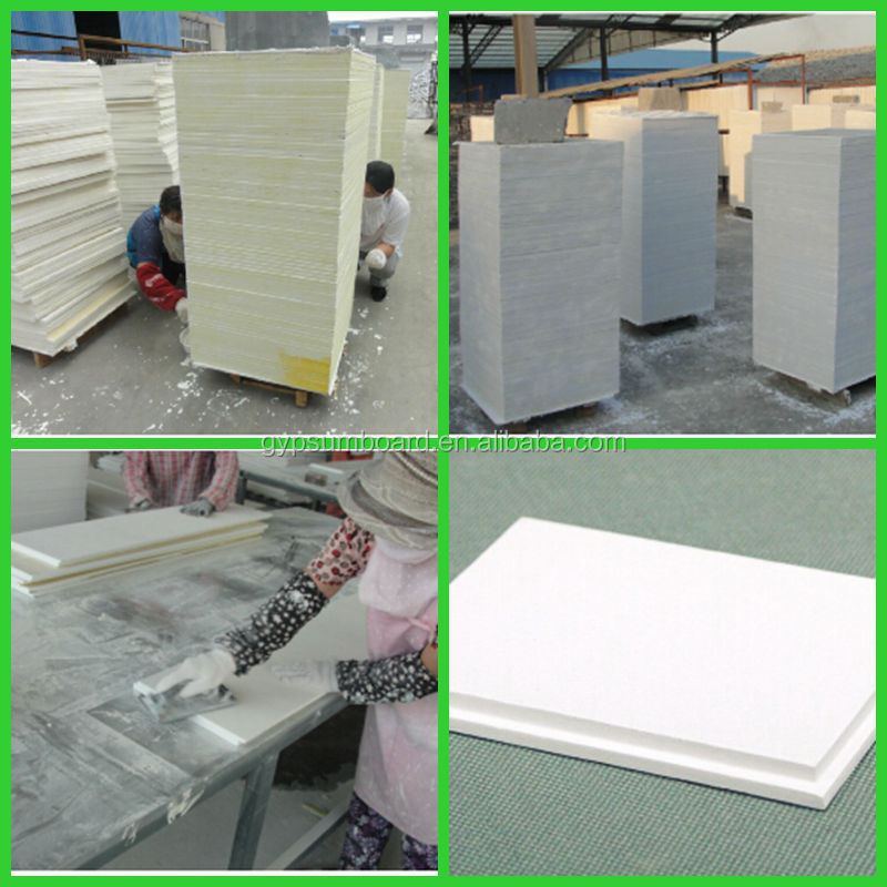 Decorative perforated fiberglass ceiling board in UAE size 600*600mm