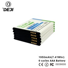 Deji li-ion battery for samsung galaxy S4 mini battery