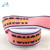 Custom Logo Printing/Printed Silicone Rubber Bands