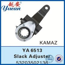 High Quality Professional man heavy duty slack adjuster