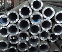 Manufacturer preferential supply ASTM A 53/SCH 80 black seamless steel pipe square pipe stainless steel pipe