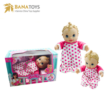 Free Shipping silicone reborn baby dolls for sale