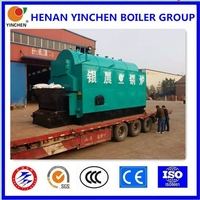 model steam engine china 3 ton steam boiler for sale for cooking