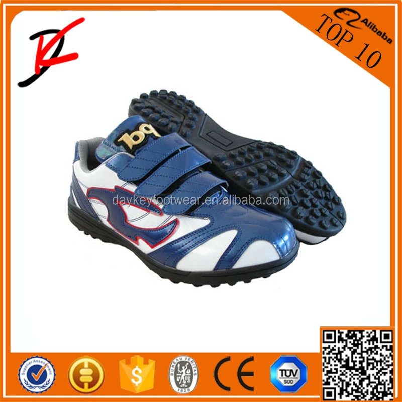 Baseball Softball Turf Shoe Cleats Athletic Shoes Baseball-Softball Shoes Speed Trainer Durable Soft Rubber Sole