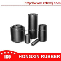 supply shock absorber rubber