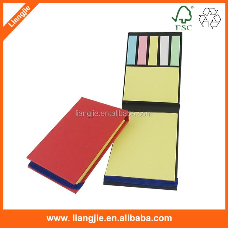 Custom Notepads