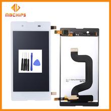 Wholesale for sony xperia e3 lcd/ for sony xperia tablet z2 sgp511 sgp521 sgp54 lcd screen