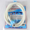 /product-detail/best-selling-products-2017-in-europe-whirlpool-lg-washing-machine-spare-parts-hose-60705780194.html