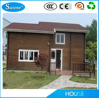 exquisite Fast Installation container module house