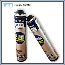 pu foam,pu foam scrap,Professional PU Foam Sealant Manufacturer