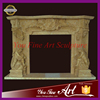 /product-detail/antique-victorian-beige-marble-stone-fireplace-60360419295.html