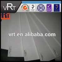 100 Virgin Teflon Amp Fiber Glass