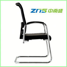 962 Cheap plastic office chair/bar stool/ meeting chair