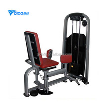 Fitness equipment Commercial Inner Thigh Adductor