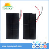 Epoxy ,PET ,sunpower SMT 5.5V,6V, 0.27W, 0.75W, 1W, PCB Solar panel ,pv module, solar lamp ,garden light ,solar charger