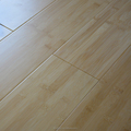 pure bamboo CE certified carbonized solid bamboo flooring