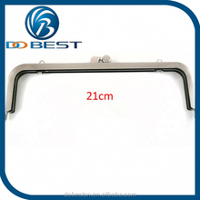 Wholesale Clutch Purse Frame for Fashion Bag