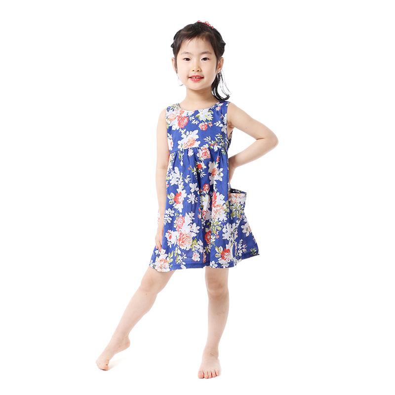 Hot baby dress fall clothing fashion kids baby princess summer girls birthday dresses