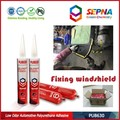 sealant for window car windshield