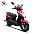 JIajue EPA 125CC 150CC unique design scooter.