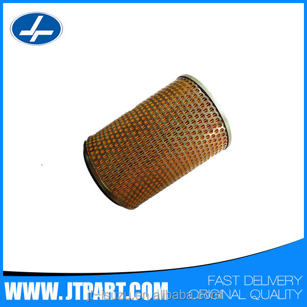 1109230A1 For auto genuine auto parts air filter
