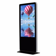 "47"" Full Hd Android Touch Screen PC"