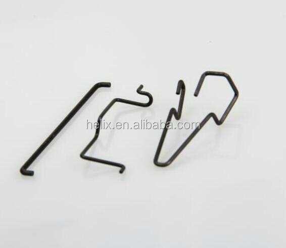 Wholesale metal fastening clips - Online Buy Best metal fastening ...