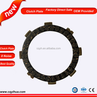 clutch plate bajaj motorcycles spare parts price
