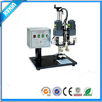 Good quality hot sell automatic crown capping machine