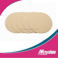 abrasive film backed psa sanding discs